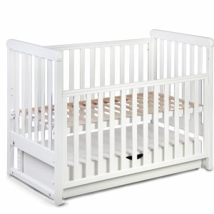 YappyMove Kinderbetten Babybett
