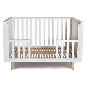 Rausfallschutz Troll Scandy Kinderbett